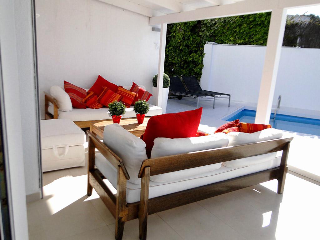 Sitges Villa Altavista