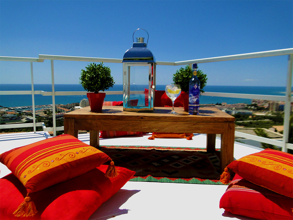 Buy-to-Let Investments in Sitges
