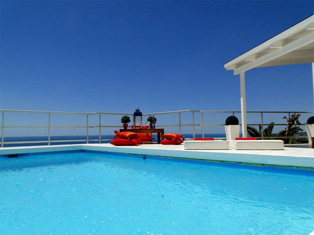 Buy-to-let investments Sitges